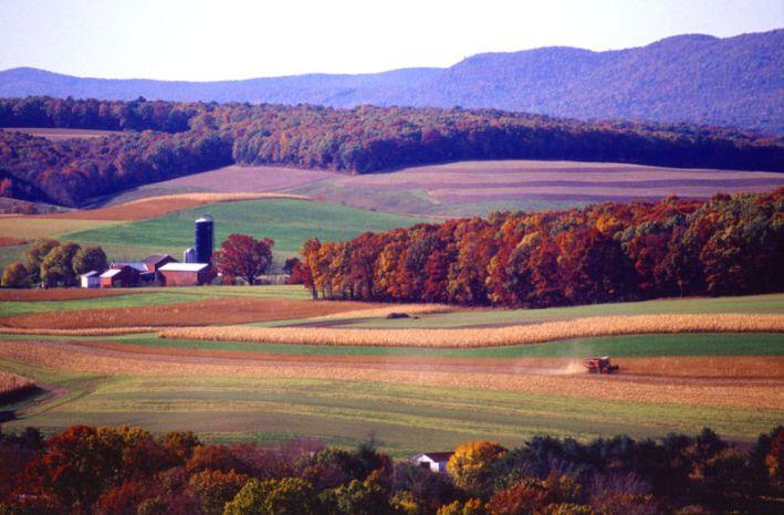 800px-Farming_near_Klingerstown%2C_Pennsylvania